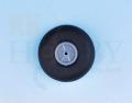 ラバーホイール(40mmサイズ)