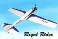 Royal Rider EP/GP