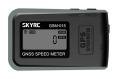 SKYRC GNSS スピードメーター(GSM-015) 2