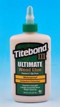 タイトボンドⅢ 木工用接着剤