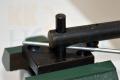 ワイヤーベンダー(2~4mm用)