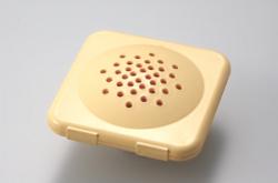 リースキン 勝手にカビ取りボックス用 押入れや下駄箱などに貼るだけでカビの繁殖を抑える優れもの ペタッと貼るだけ