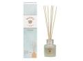 リースキン 上質な香りを使用したアロマフューザーRACOCO あなたのお好みに香りを調節