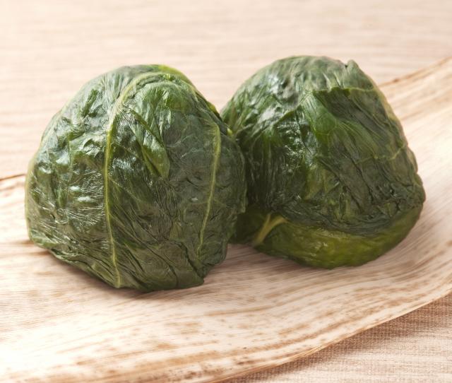 青高菜(あおたかな) 2kg