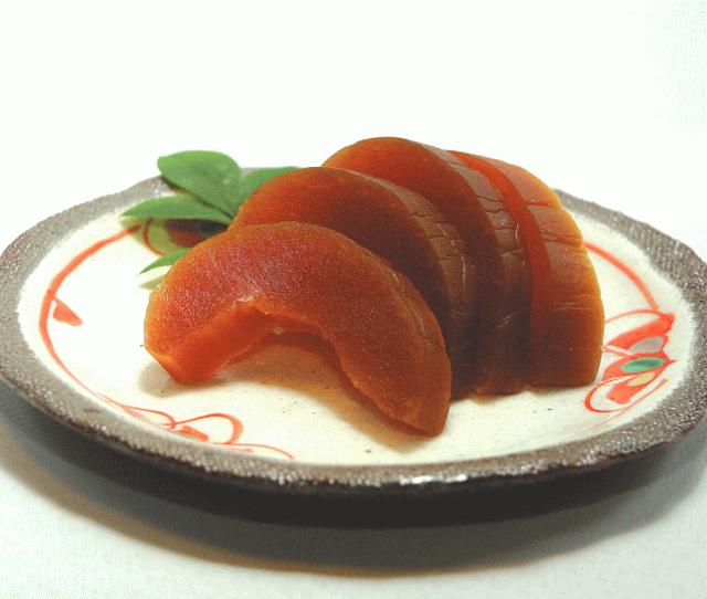 しらうりの奈良漬 (しらうりのならづけ)170g