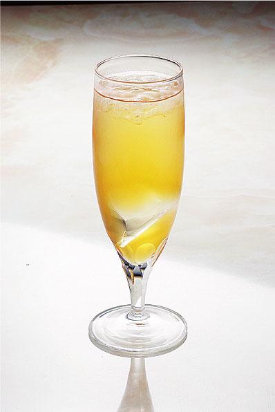 国産100% 天然梅果汁 720ml