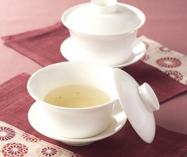 梅こぶ茶 2g×50袋入
