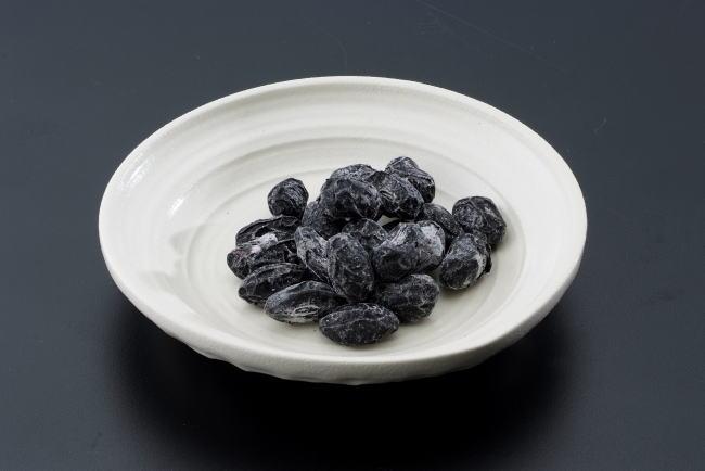 丹波黒 しぼり納豆 90g