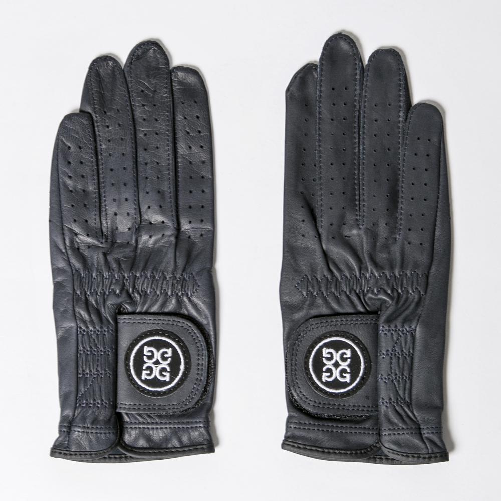 G/FORE LADIES' Glove Left & Right Set Patriot
