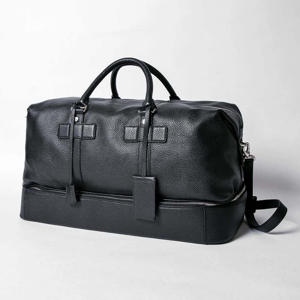 ROYAL ALBARTROSS Bag The Bedford Black