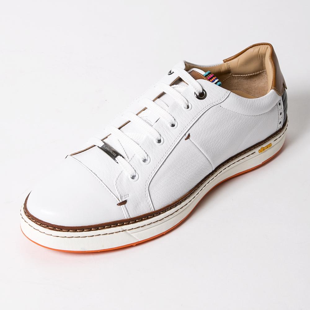 ROYAL ALBARTROSS MEN'S Golf Shoes THE CUTLER White