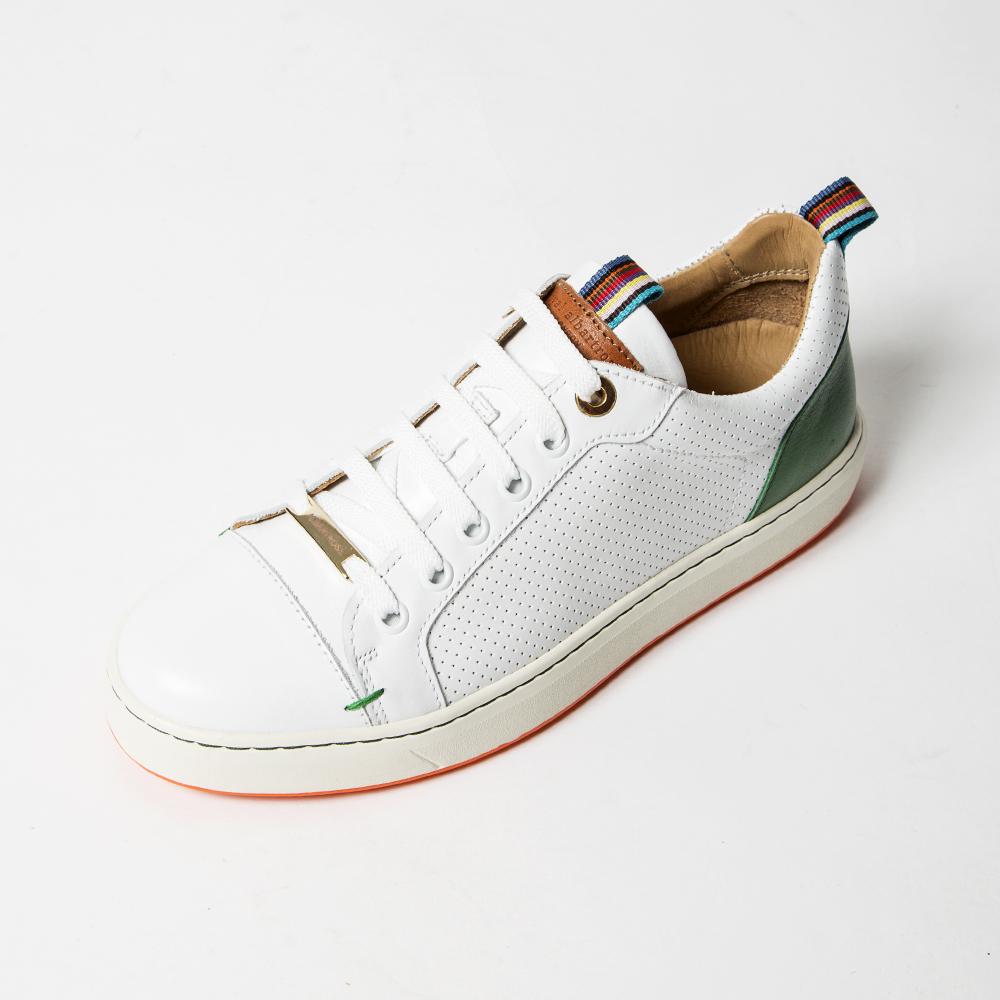 ROYAL ALBARTROSS LADIES' Golf Shoes THE AMALFI White