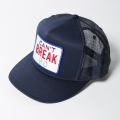G/FORE CAP Can't Break 80 Navy