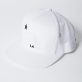 G/FORE CAP California Trucker White