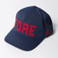 G/FORE CAP FORE Navy