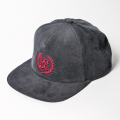 G/FORE CAP VICTORY NAVY