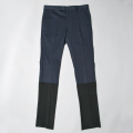 G/FORE Men's Contrast Skinny Trouser Twilight Navy