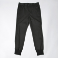 G/FORE Men's The Jogger Onyx