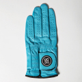 G/FORE MEN'S Glove Left Acqua