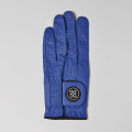 G/FORE MEN'S Glove Left Azure