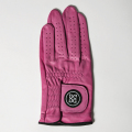 G/FORE MEN'S Glove Left Blossom