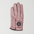G/FORE MEN'S Glove Left Blush
