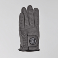 G/FORE MEN'S Glove Left Charcoal