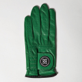 G/FORE MEN'S Glove Left Clover