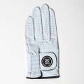 G/FORE MEN'S Glove Left Ice
