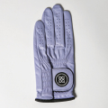 G/FORE MEN'S Glove Left Lavender