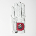 G/FORE MEN'S Glove Left Liberty Scarlet