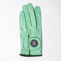 G/FORE MEN'S Glove Left Mint