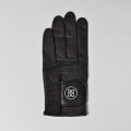 G/FORE MEN'S Glove Left onyx