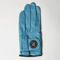 G/FORE MEN'S Glove Left Pacific