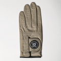 G/FORE MEN'S Glove Left Sand