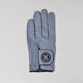 G/FORE MEN'S Glove Left Sky
