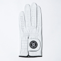 G/FORE MEN'S Glove Left Snow