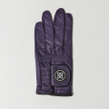 G/FORE MEN'S Glove Left Wisteria