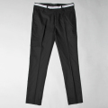 G/FORE Men's Stretch Trousers Onyx Black