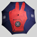 G/FORE UMBRELLA PATRIOT