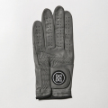 G/FORE LADIES' Glove Left Charcoal