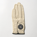G/FORE LADIES' Glove Left Ivory