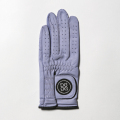 G/FORE LADIES' Glove Left Lavender