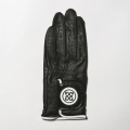 G/FORE LADIES' Glove Left Onyx Patent