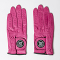 G/FORE LADIES' Glove Left & Right Set Blossom