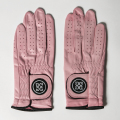 G/FORE LADIES' Glove Left & Right Set Blush