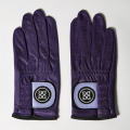 G/FORE LADIES' Glove Left & Right Set BL Wisteria