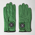 G/FORE LADIES' Glove Left & Right Set Clover