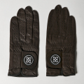 G/FORE LADIES' Glove Left & Right Set Espresso