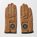 G/FORE LADIES' Glove Left & Right Set Harvest